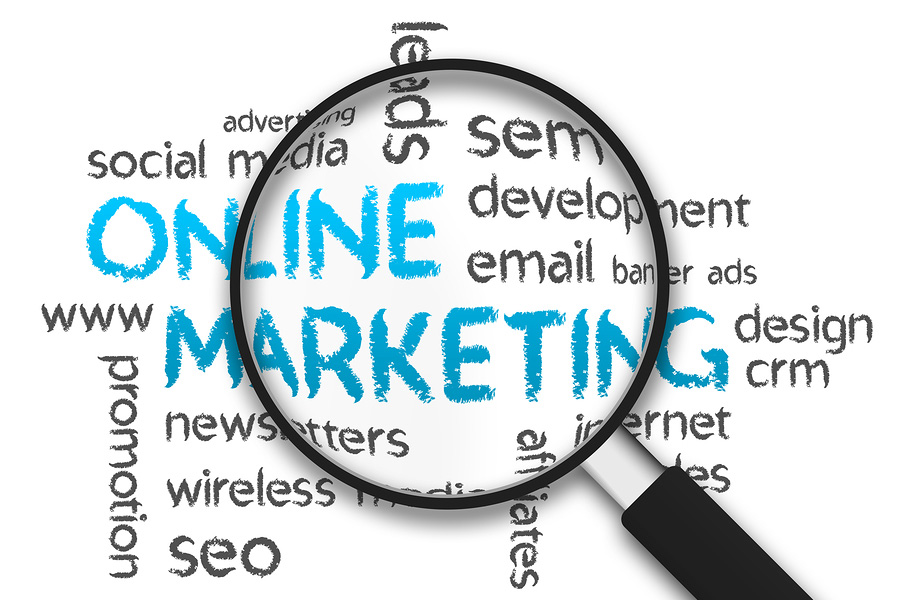 online-marketing2
